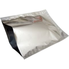1 Quart Mylar Bag