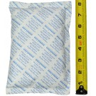 448 Gram (16 Units) Silica Gel Packet Desiccant Dehumidifier - Tyvek