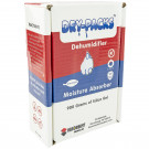 Dry-Packs 900 Gram Silica Gel Dehumidifying Box