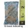 10 Gram Indicating Silica Gel Packet
