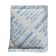 14 Gram (1/2 Units) Silica Gel Packet - Tyvek