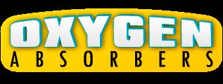 OxygenAbsorbers.com