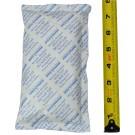 224 Gram (8 Units) Silica Gel Packet - Tyvek